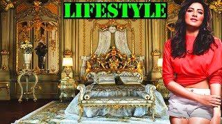 Bengali Actress Subhashree Ganguly Income, Net Worth, House, Cars and Luxurious Lifestyle