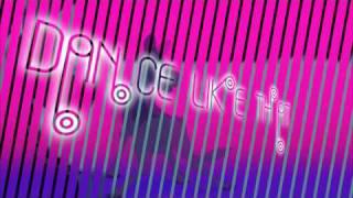♥ DANCING DJ COW! WTF XD