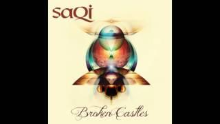 saQi - Broken Castles Feat. Pharroh (Original)
