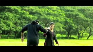 Kerala wedding outdoor shootout -Ajish+Neethu   / Photo Palace Digital Studio