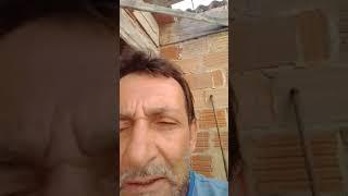 Pai de Byancca Tavares falando sobre a filha ser atriz pornô