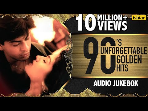 Xxx Mp4 90 S Unforgettable Golden Hits Evergreen Romantic Songs Collection JUKEBOX Hindi Love Songs 3gp Sex