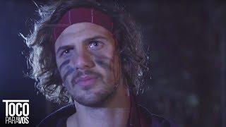 #TocoParaVos | Tu Beso Y Tu Piel ft. Gustas Mio  (VIDEO OFICIAL)