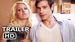 BETTER OFF SINGLE Official Trailer (2016) Comedy Movie HD
