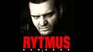 RYTMUS - Není únik ft. PSH (INSTRUMENTAL)