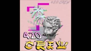 JUDAH - FREESTYLE MILLENAIRE (420 CREW)