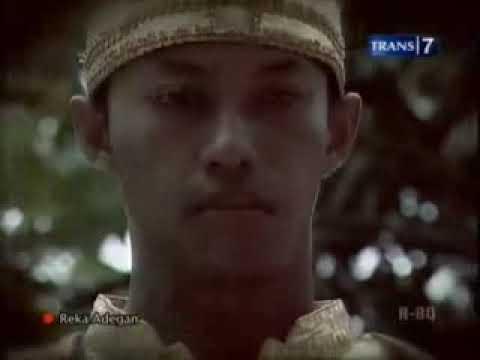 Cerita Rakyat Riau Kisah Putri Tujuh di Tanah Melayu