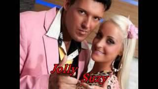 Jolly & Suzy Nos gusta pasar