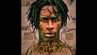 Young Thug - But I Want