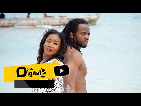 SpicyMuzik ft. LadyJaydee - Together remix (official Music Video)