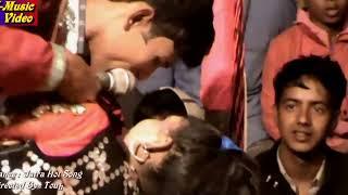 Jatra hot Song-Mosiyar+Jumka 2017/Apon Mone Tomar Sathe Korbo,