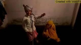 Naagni full song (Performance by Childs) Vadda grewal deepak dhillon