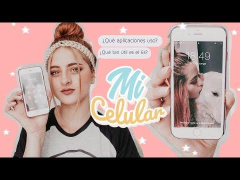 Xxx Mp4 IPhone 6s En El 2019 ¿qué Tan útil Es QUÉ HAY EN MI IPHONE 3gp Sex