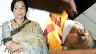 Naamkaran Serial Dadi Reema Lagoo की हुई मौत | RIP