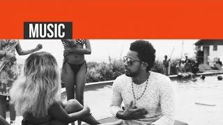 LYE.tv - Ftsum Beraki ft. Radio & Weasel - Selam | ሰላም - East African Music 2017