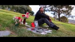 C5 - Rip & Free (Music Video)