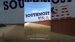 Southmost USA - Full Movie
