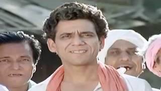 hot debashri, om puri buying shilajeet fake medicine for mardaangi