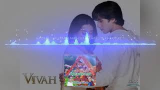 Hamari Shadi Me Abhi Hafte Hai Baki 4 // Hindi Dholki Mix // Karmjeet Sura