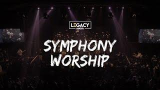 Symphony Worship | 25.05.2019