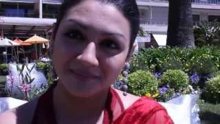 INTERVIEW : JAYA AHSAN (part 2)