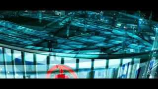 Mission:  Impossible III Trailer