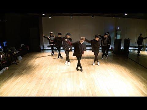 Ikon 사랑을 했다 Love Scenario Dance Practice Video