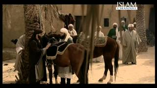 Muhammad The Final Legacy Episode 20 HD