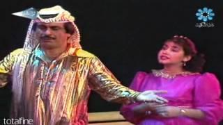 عبدالحسين عبدالرضا - نخوة ومناخ