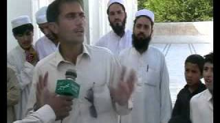 Hangu Karbugha Distt Dairy .ashfaqbangash