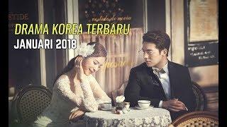 6 Drama Korea Januari 2018   Terbaru Wajib Nonton #2