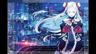 Sword Art Online todas las canciones de Yuna