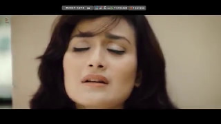 Dure...the most bangla emotional song