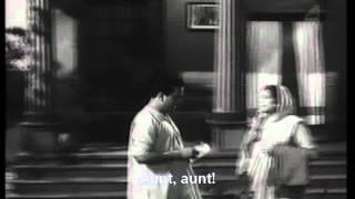 Putra Badhu - Classic Bengali Movie - Part 2/14 - Uttam Kumar & Mala Sinha