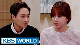 All is Well | 다 잘 될거야 | 我的爱,冤家 - Ep.50 (2015.11.30) [Eng Sub / CHN]