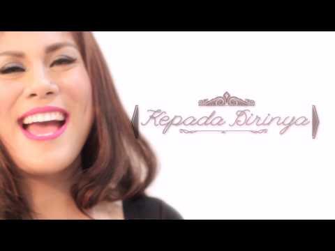 Regina Aku Jatuh Cinta Official Lyric Video