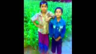 bangla movie song  shakib khan bolbo kotha basor ghore
