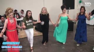 Sadri Gjakova hit 2017 extra per Studio Mejdin nr 1 015772192936