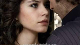 Aşkı Memnu 27.Bölüm Bihter Behlül Son Sahne