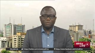 One year into the Buhari administration, how has he performed?