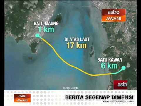 Xxx Mp4 Jambatan Terpanjang Di Asia Tenggara 3gp Sex