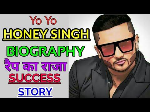 Xxx Mp4 Yo Yo Honey Singh Biography KING Of Indian Rap King Of Indian RAP 🎵Yo Yo Honey Singh Biography 3gp Sex