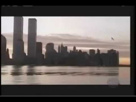 watch GOD Bless the USA - Lee Greenwood 9/11 tribute