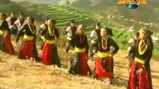 Tamang selo song                          ,       ,