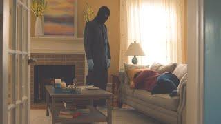Clovehitch Killer, The (2019) - Official Trailer (HD)