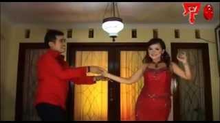 Amriz Arifin & Erni AB - Madu [Official Music Video]