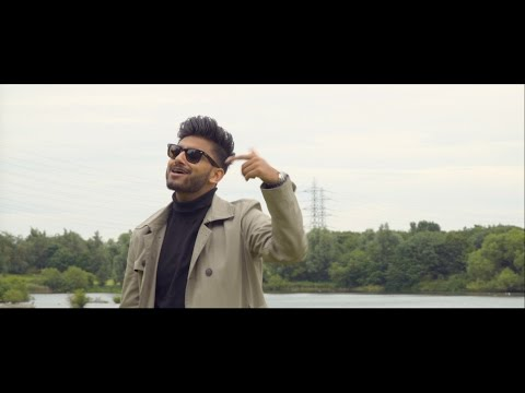 Xxx Mp4 Diamond Jewel Bangla Remix Ft Nish Mumzy Stranger Music By Lyan Official Video 3gp Sex