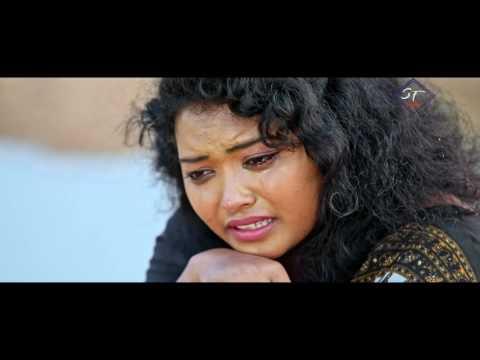 Xxx Mp4 HRIDOY JHUR RE AAMDOM BASALEN New Santali Video Songs 3gp Sex