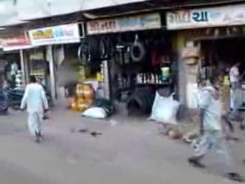 Xxx Mp4 Radhanpur City 3gp Sex