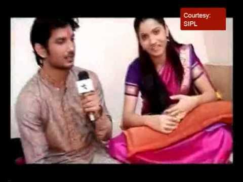 Xxx Mp4 Manav Archana On The Sets Of Pavitra Rishta 3gp Sex